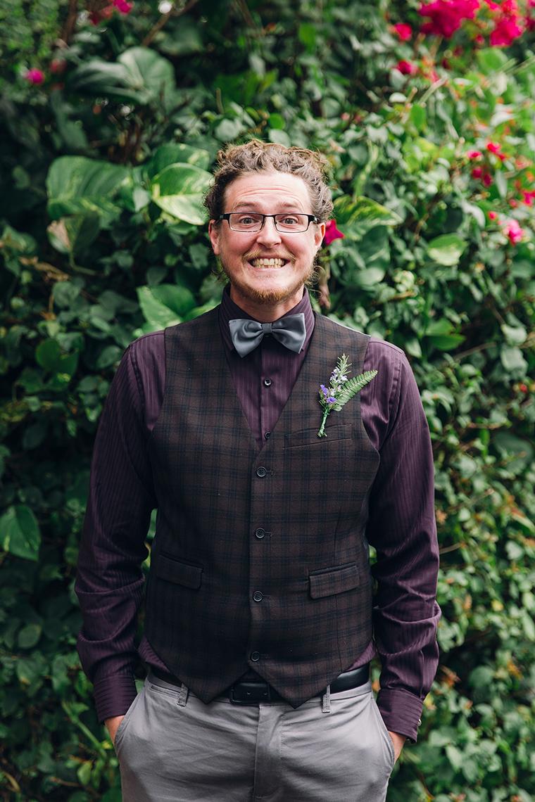 Kat_Shane_Montville Hall Wedding_Emma Nayler_0208 copy