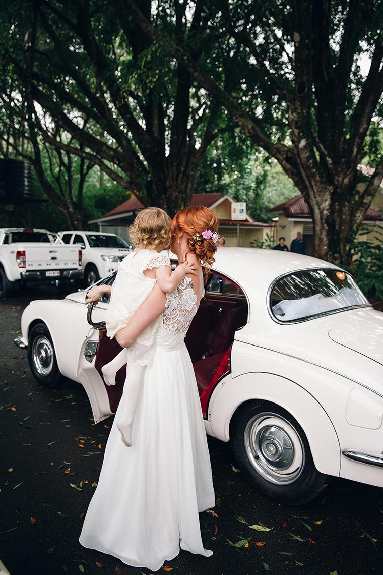 Kat_Shane_Montville Hall Wedding_Emma Nayler_0264 copy