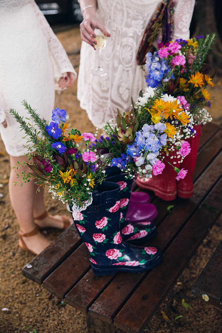 Kat_Shane_Montville Hall Wedding_Emma Nayler_0618 copy