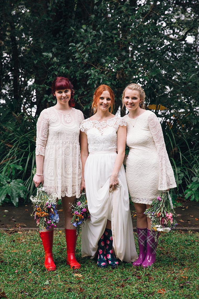 Kat_Shane_Montville Hall Wedding_Emma Nayler_0703 copy