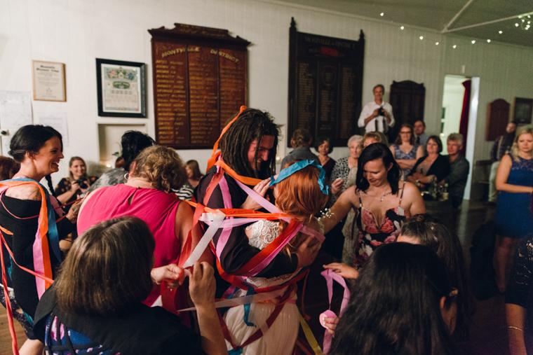 Kat_Shane_Montville Hall Wedding_Emma_Nayler_1134