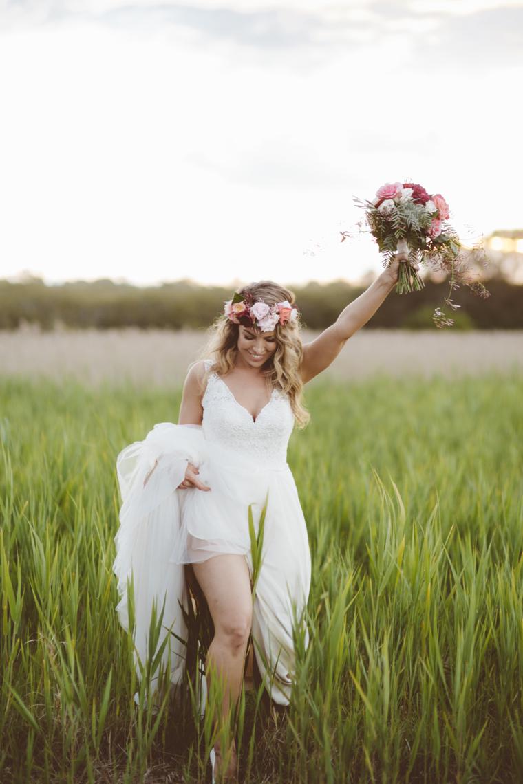 Novotel Twin Waters Wedding _ The Bride's Tree