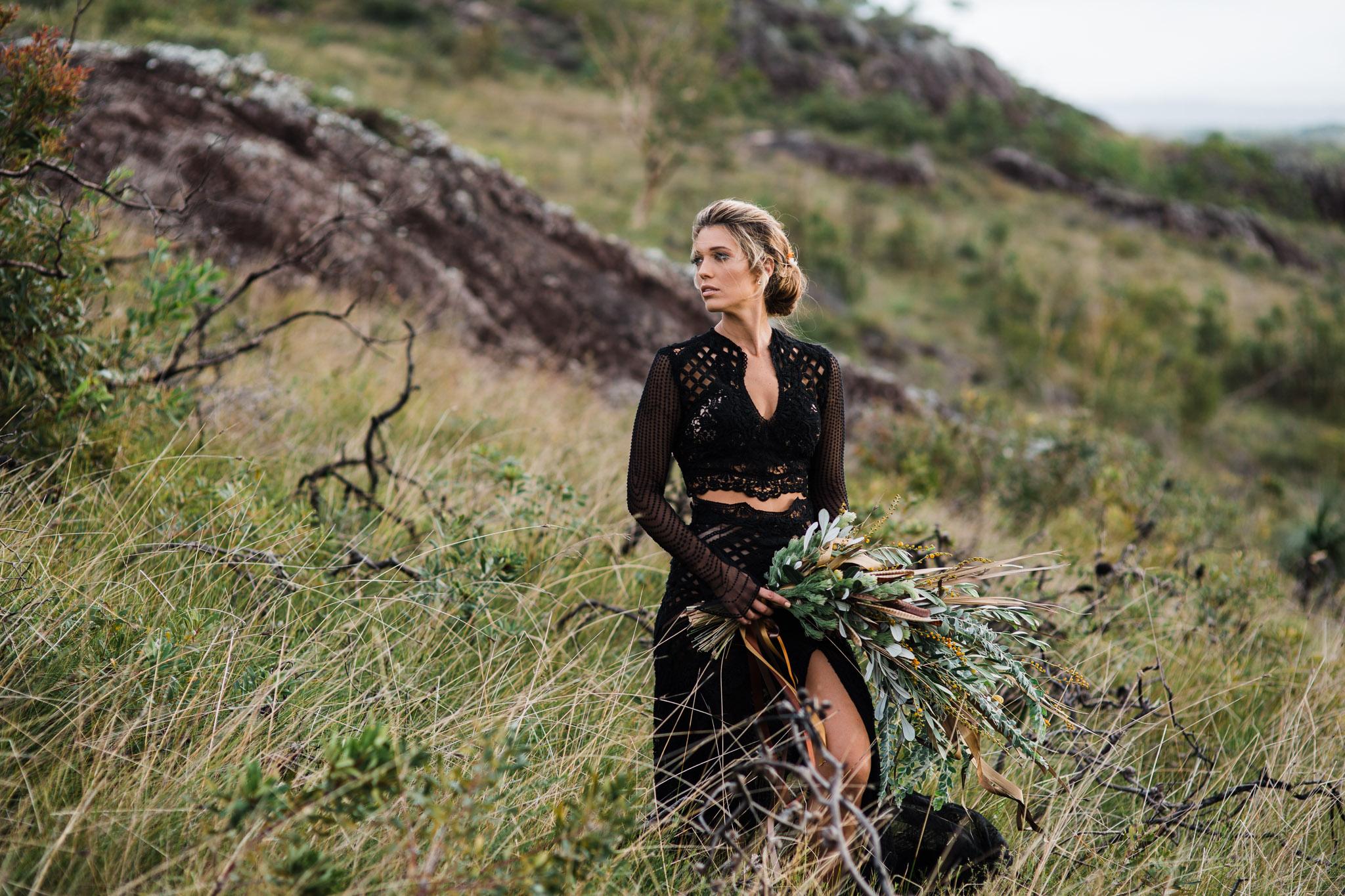 Emma Nayler_Bride's Tree Autumn Shoot_0018
