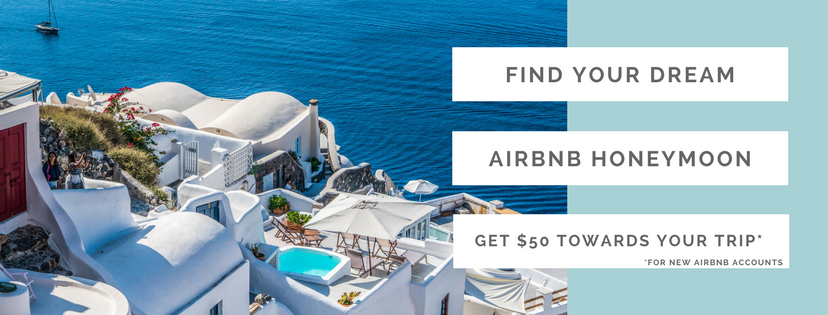 airbnb coupon code _ honeymoon airbnb sunshine coast