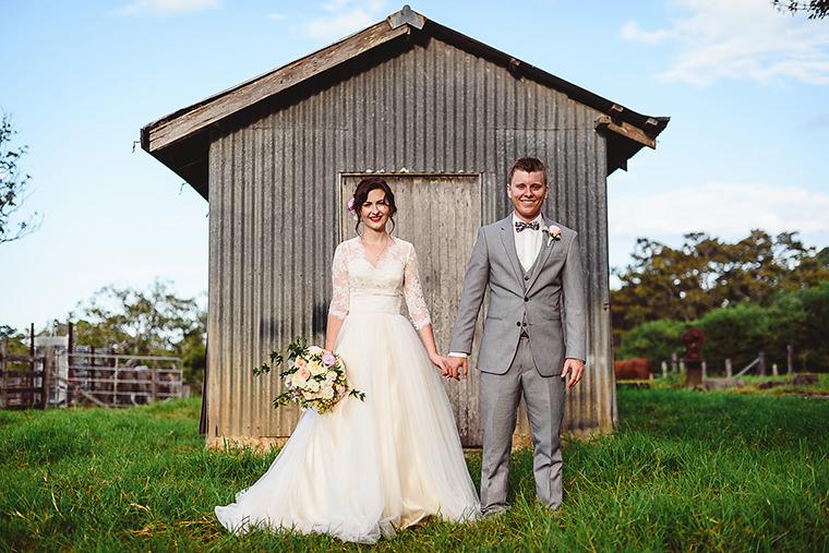 023-kirstie-jared-wedding-swirltography