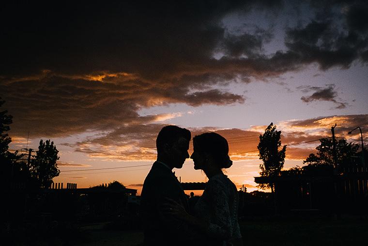 025-kirstie-jared-wedding-swirltography