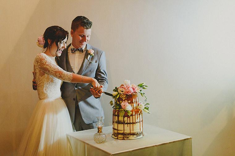 029-kirstie-jared-wedding-swirltography
