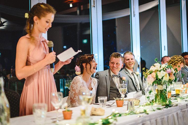 031-kirstie-jared-wedding-swirltography