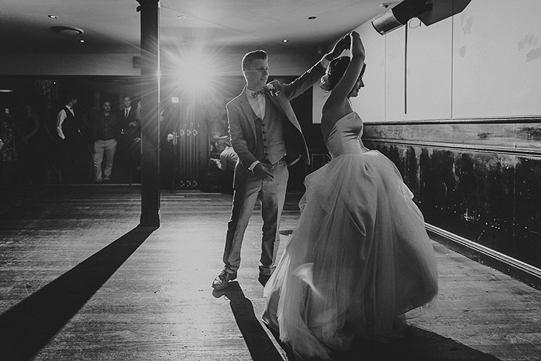 032-kirstie-jared-wedding-swirltography