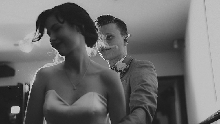 034-kirstie-jared-wedding-swirltography