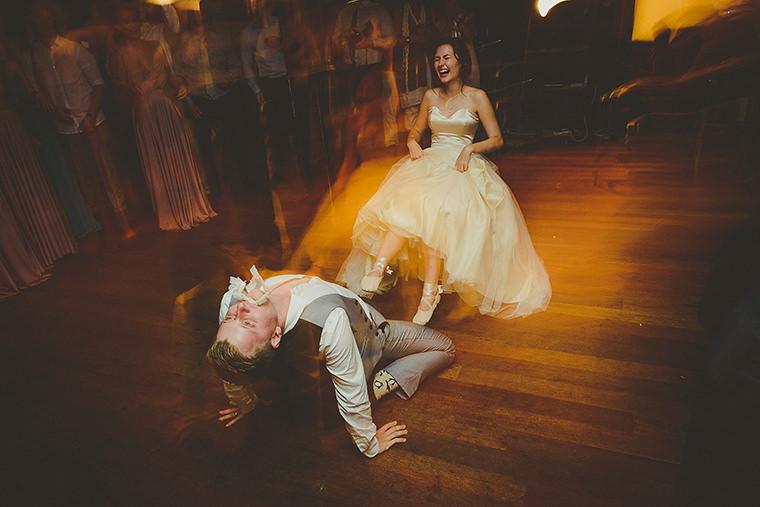 035-kirstie-jared-wedding-swirltography
