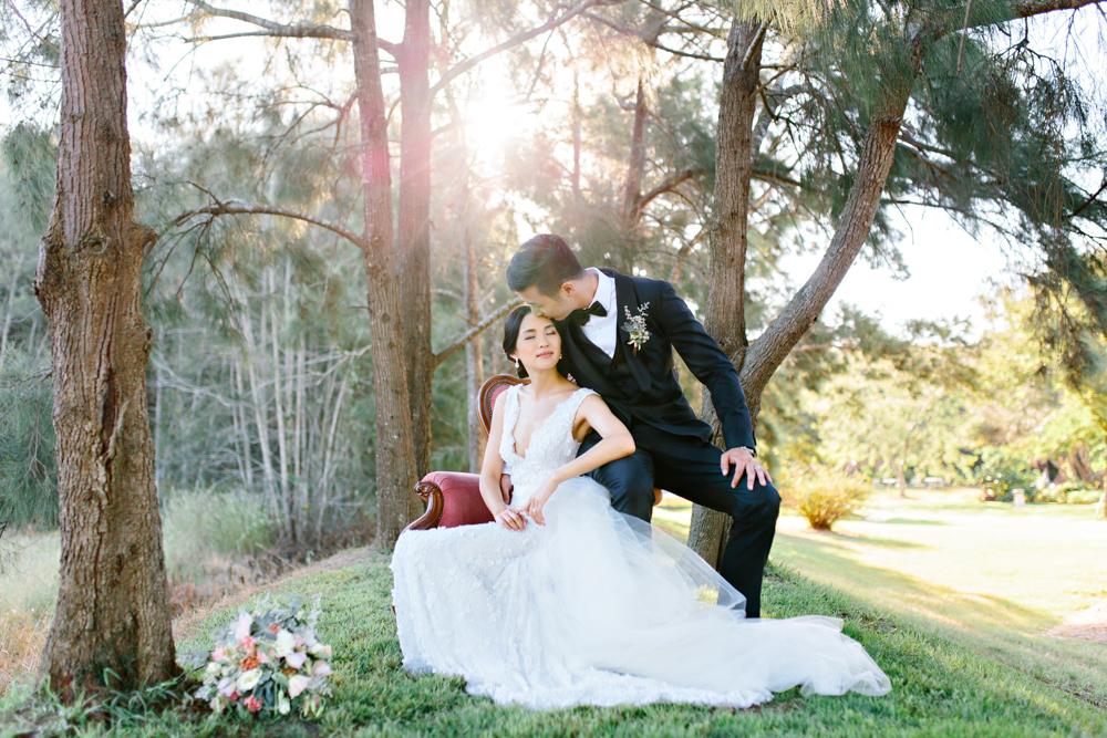Brides_Tree_Comp_-103