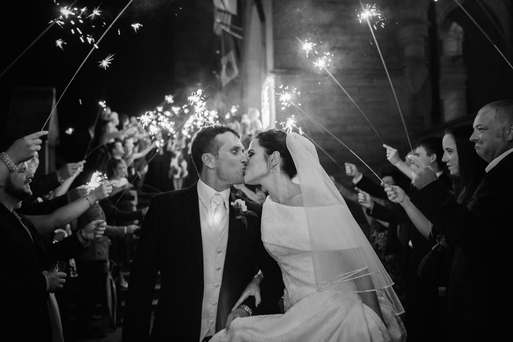 Brides_Tree_Comp_-105