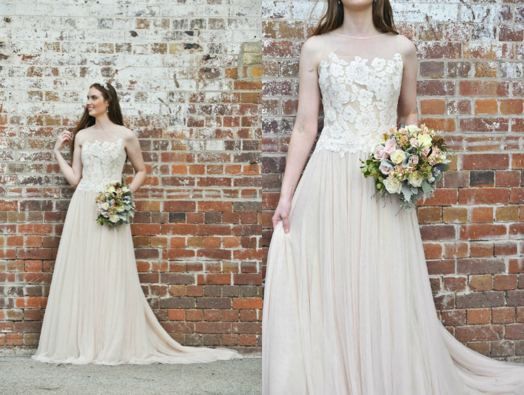 Wedding Dress Sample Sale Archives The Bride 39 S Tree