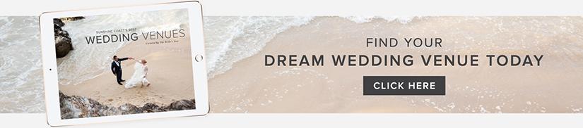 findyourdreamwedding-banner