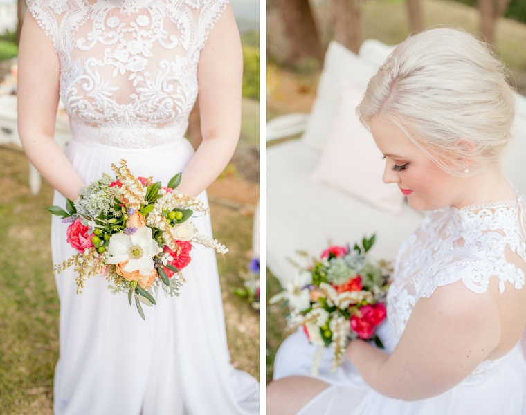 Garden party in Maleny _ Weddings at Tiffany's_6