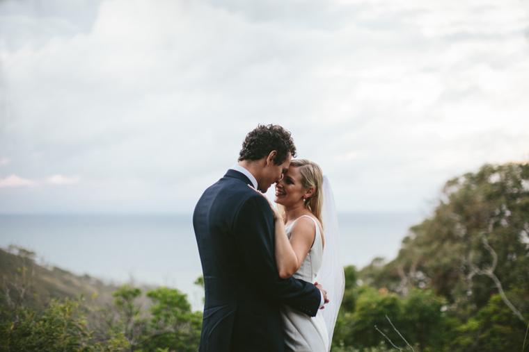 Wedding in Noosa _ WHITE IMAGES LAUREN & ED