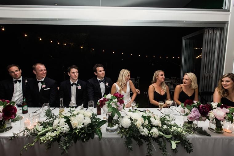 Wedding in Noosa _ WHITE IMAGES LAUREN & EDWedding in Noosa _ WHITE IMAGES LAUREN & ED