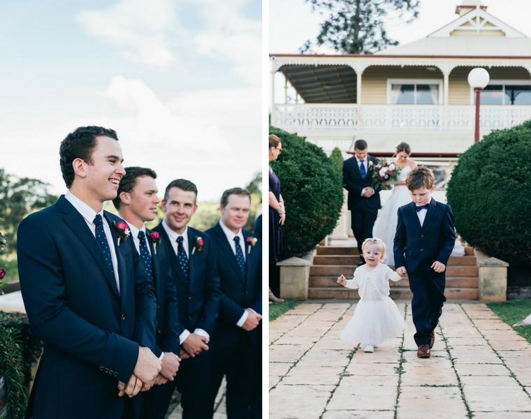Flaxton Gardens wedding _ Bre + Alex3