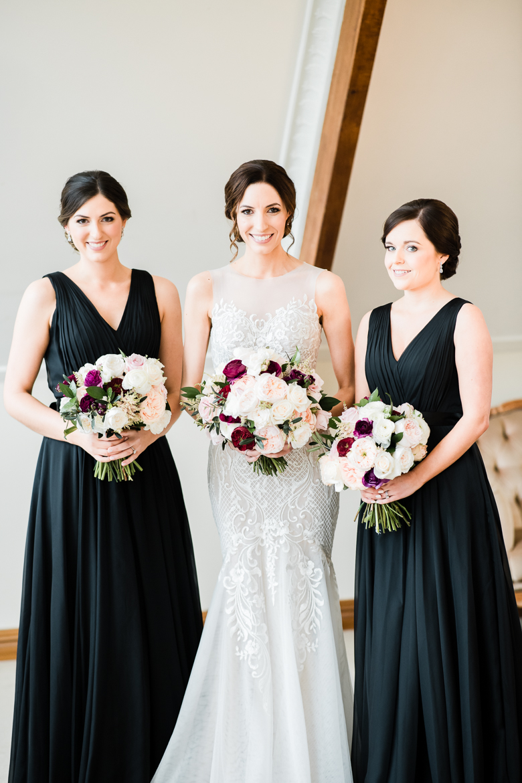 Maleny Manor Wedding _Matt Rowe Photography-1-2