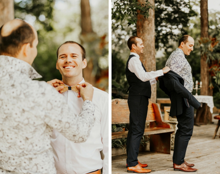 Same Sex elopement Sunshine Coast.jpg1