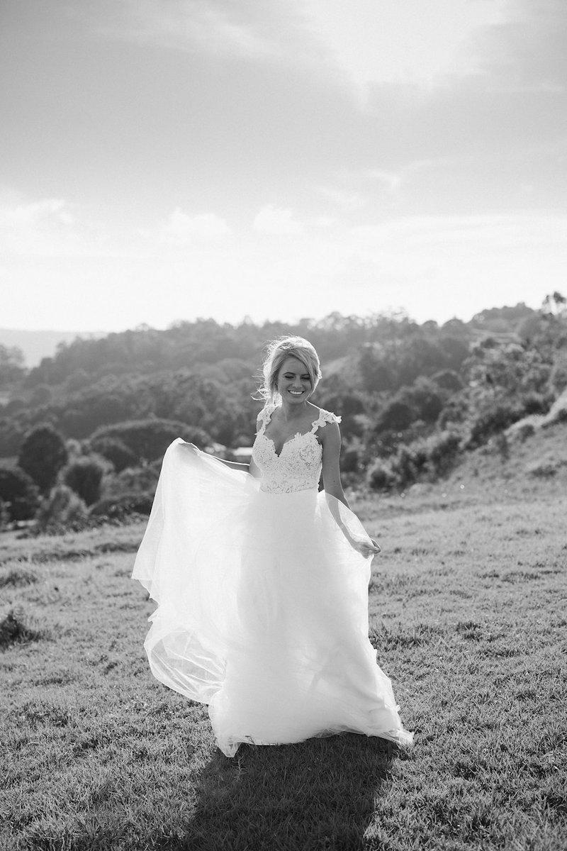 Judy Copley Bridal _ LukeMiddlemissPhotography