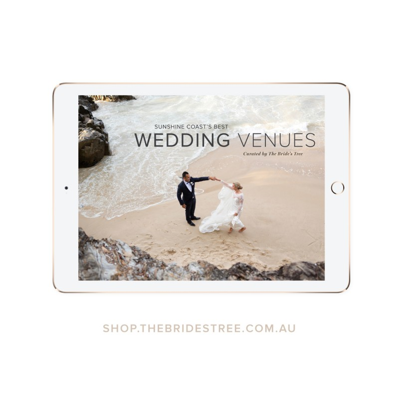 Venues ebook square banner