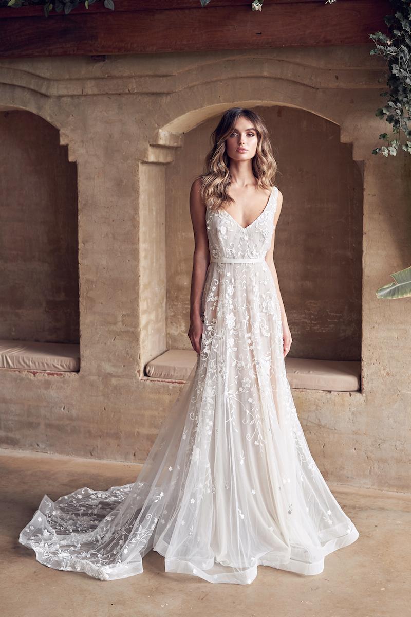 Amelie Dress-5