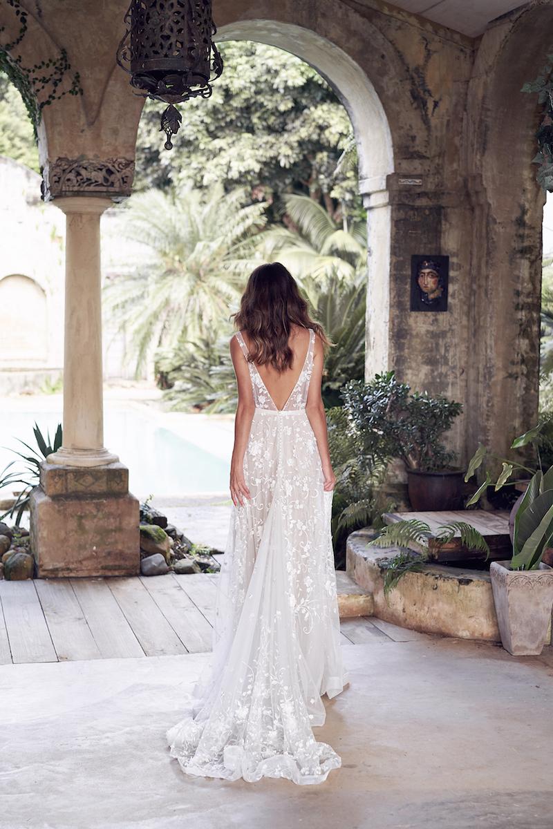 Amelie Dress-9