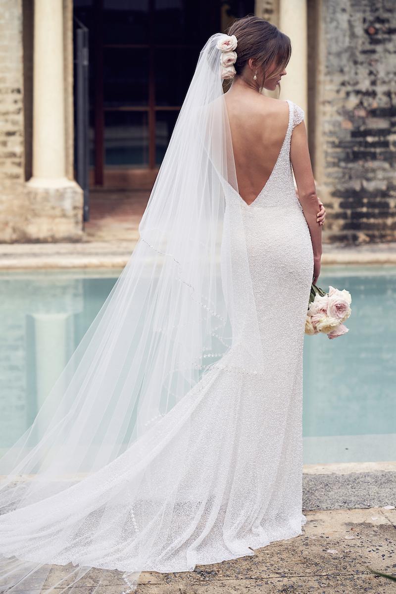 Blair Dress-6