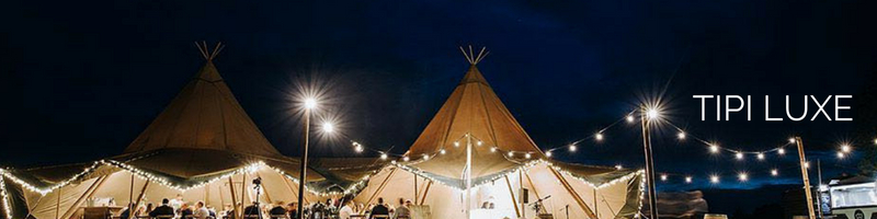 TIPI LUXE