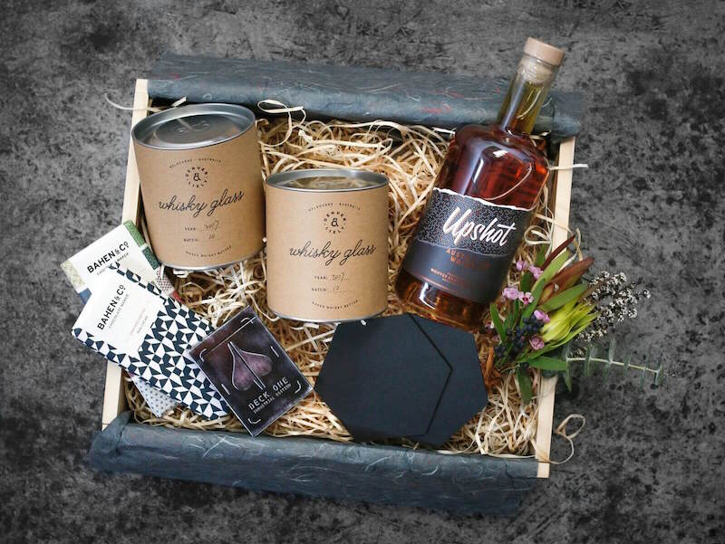 Whiskey-Gift-Hamper