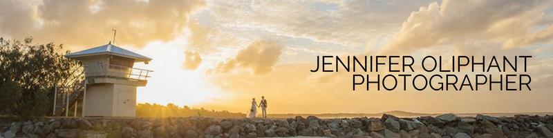 JENNIFER OLIPHANT PHOTOGRAPHER
