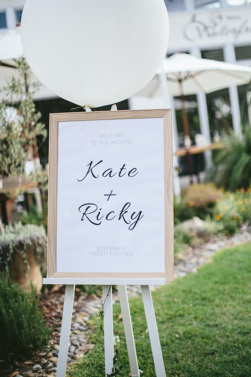 KATE + RICKY -216