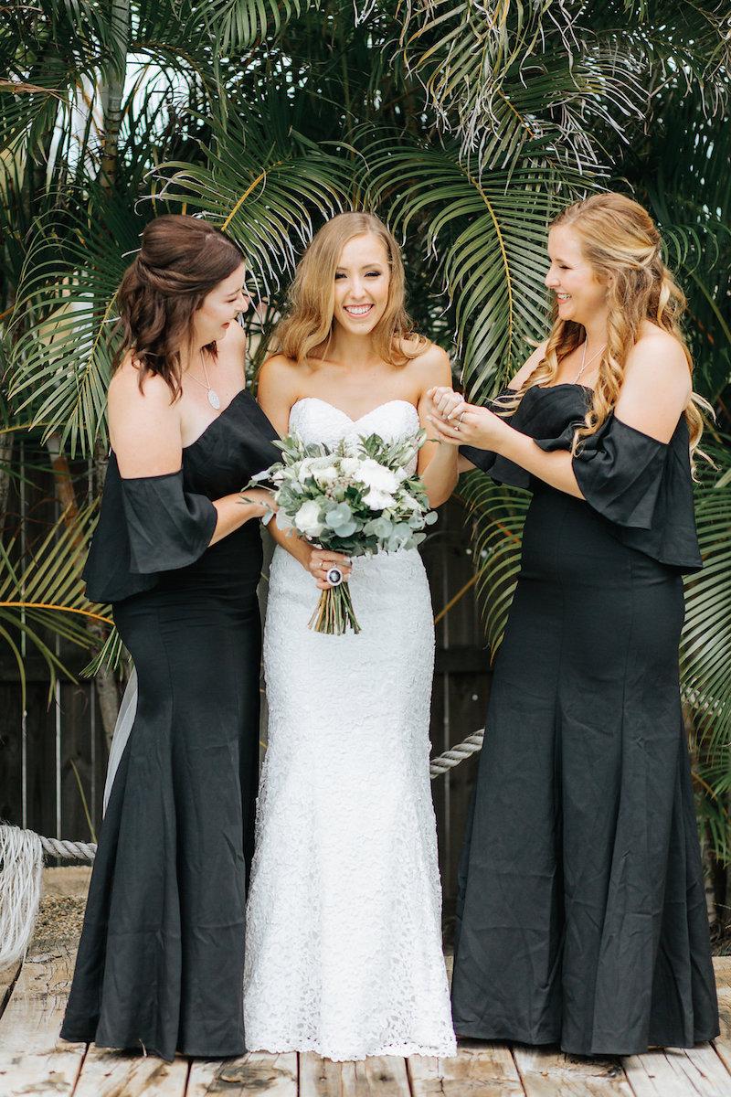 M+K_Wedding_MallorySparklesPhoto_HighRES(192of961)