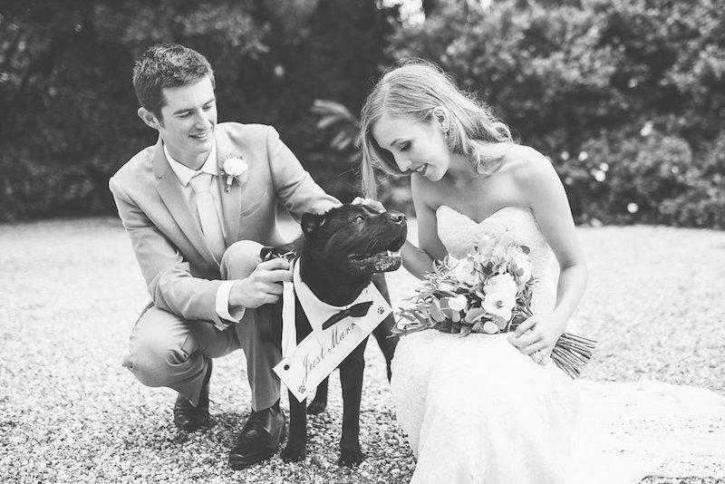 M+K_Wedding_MallorySparklesPhoto_HighRES(529of961)