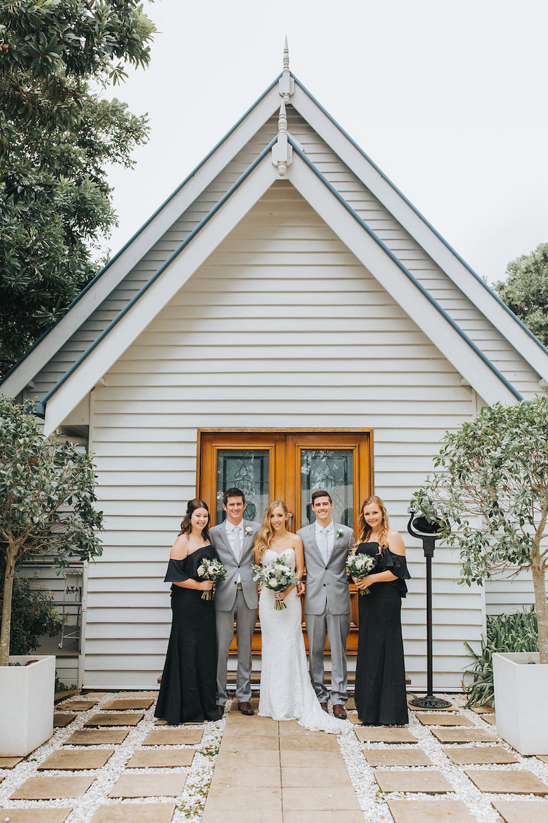 M+K_Wedding_MallorySparklesPhoto_HighRES(559of961)