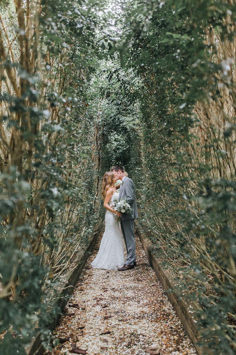 M+K_Wedding_MallorySparklesPhoto_HighRES(586of961)