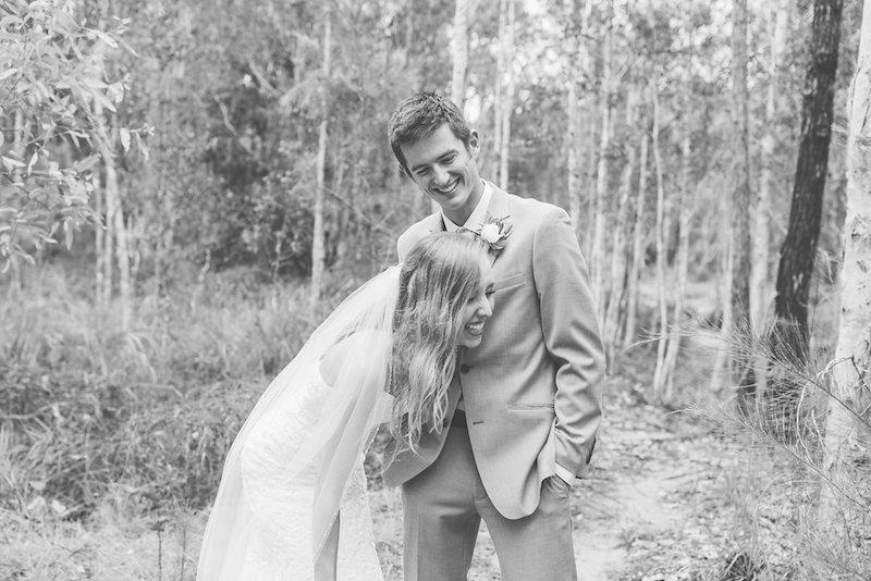 M+K_Wedding_MallorySparklesPhoto_HighRES(655of961)