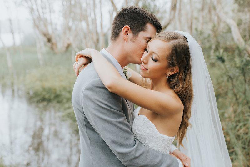 M+K_Wedding_MallorySparklesPhoto_HighRES(682of961)