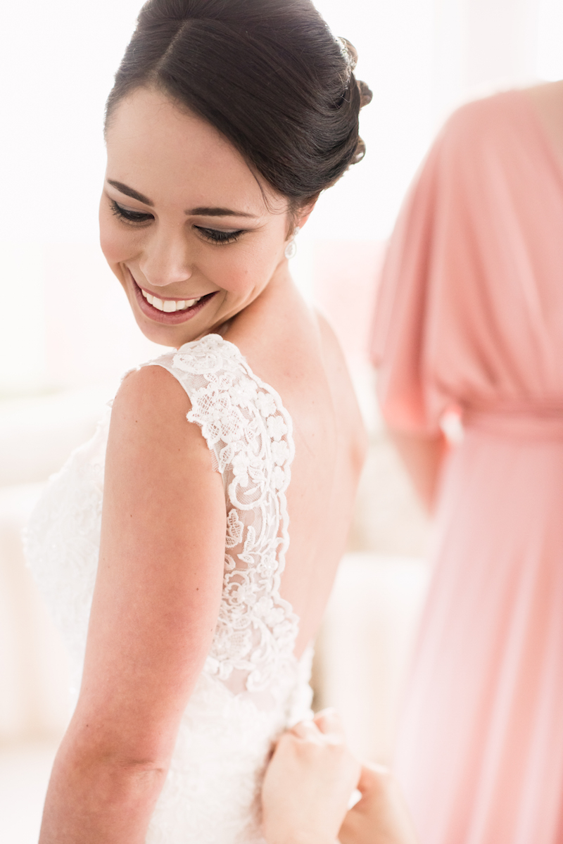 Abbie-And-Ryan-Wedding-Collection-081