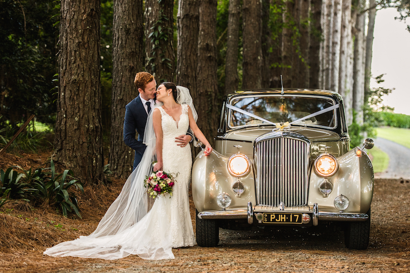 Abbie-And-Ryan-Wedding-Collection-301