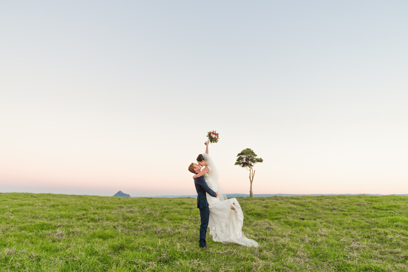 Abbie-And-Ryan-Wedding-Collection-355