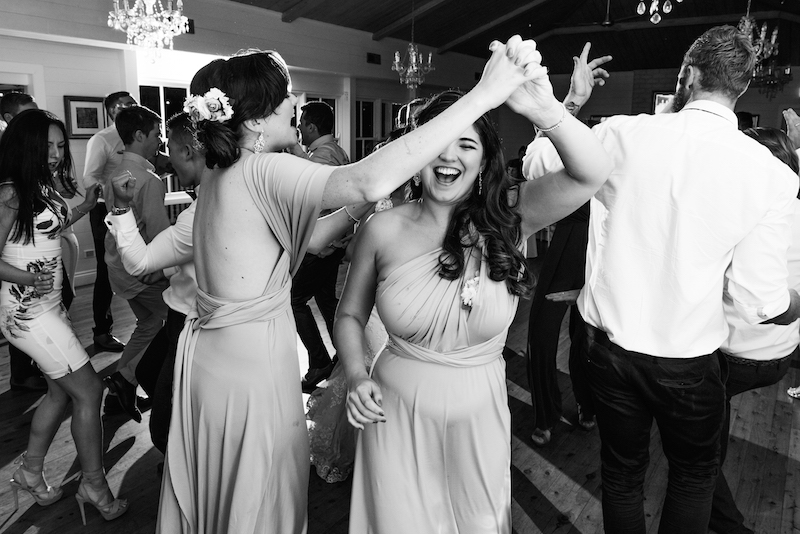 Abbie-And-Ryan-Wedding-Collection-507