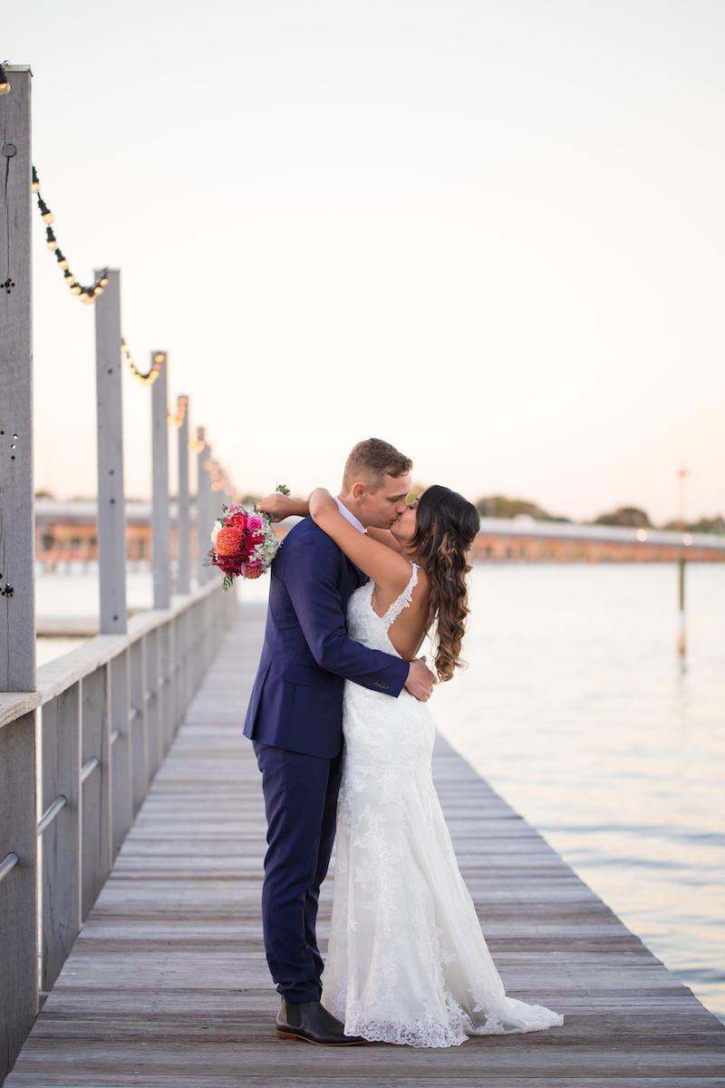 B+N-wedding-676