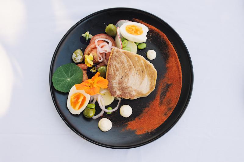 Capelli Foods LR 137