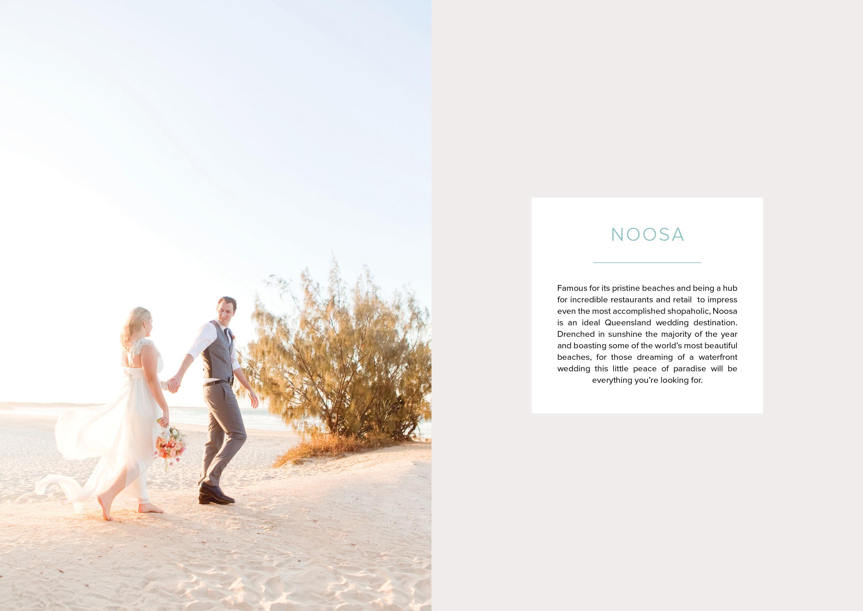 Sunshine-Coast-Best Wedding-Venues-Noosa