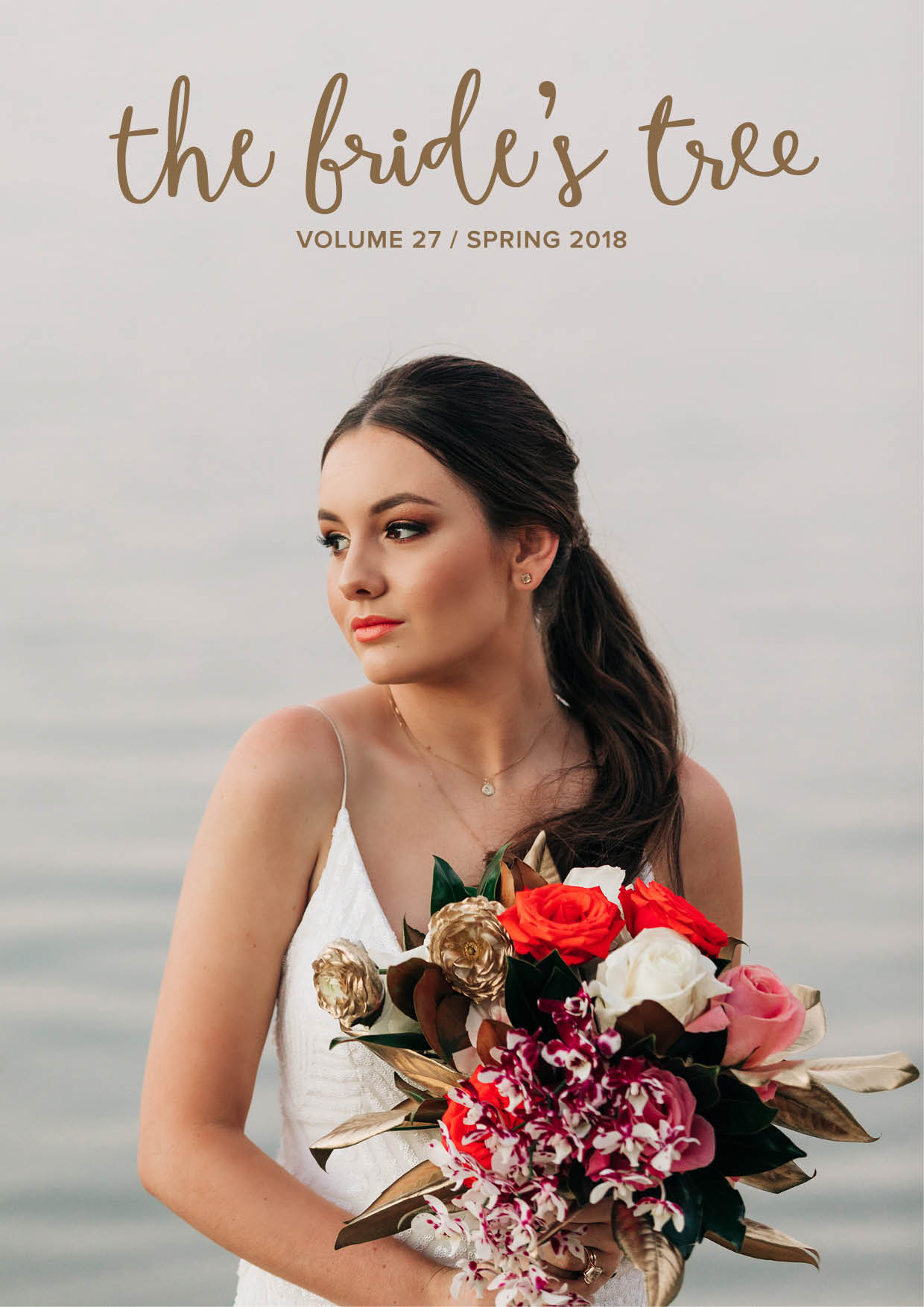 TBT-mag-spring-2018-cover