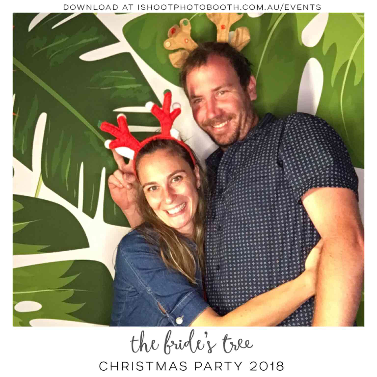 Bride's_Tree_Christmas_Party_-overlay-9517d2-01