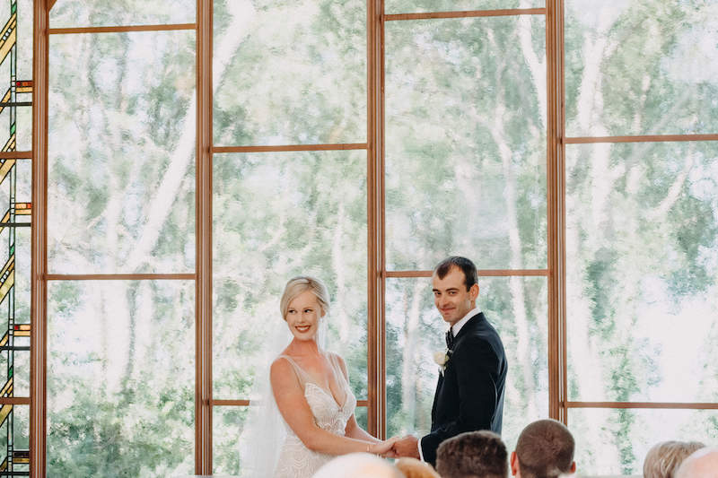 Elishea and Dylan The Chapel Montville Wedding 0452